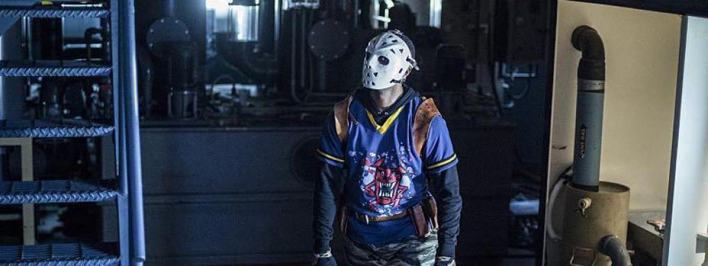arrow-season-5-episode-3-promo-photos-a-matter