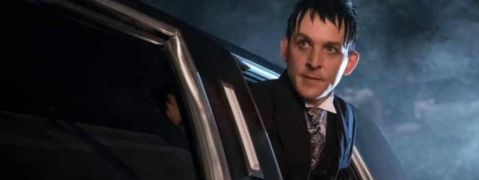 gotham-saison-3-episode-3-3x03-photo-700x264
