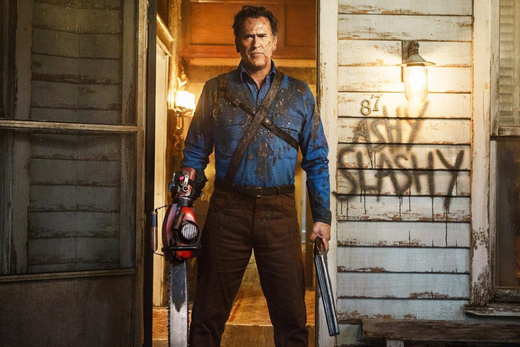ash-vs-evil-dead-season-2-watch-pic