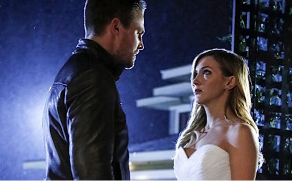 arrow-5x08-promotional-photos-season-5-episode-8-promotional-photos-four-night-crossover